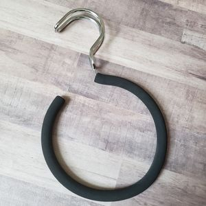 3 for $25 Belt Hanger w/ loop for belts or scarves
